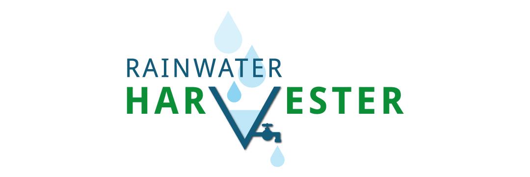 RainWater Harvester