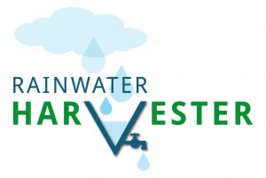 rainwater_logo_for_web