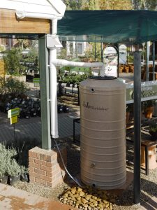 jojo-marbleline-rainwater-tank