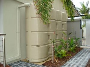 slimline-water-tank-installed